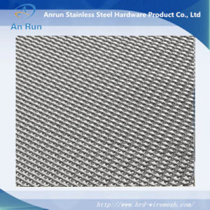 High-Quality Architectural Mesh, Decorative Stainless Steel Wire Mesh pictures & photos