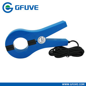 500/5A High Quality Outdoor Clamp AC Split Core CT pictures & photos
