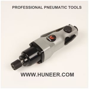 Industrial Heavy Duty Air Screwdriver with Twin Hammer in Air Tools (HN-AS310) pictures & photos