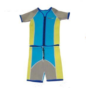 OEM Design Children′s Short Neoprene Wetsuits pictures & photos