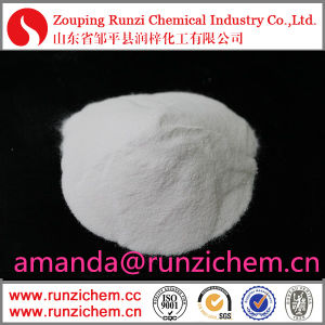 Induatry Grade Manganese Sulphate Monohydrate Powder pictures & photos