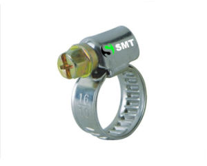 9mm Bandwidth Germany Type Hose Clamp pictures & photos