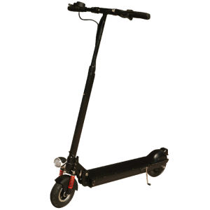 Mini Folding Electric Scooter (JB-TDS01Z) pictures & photos