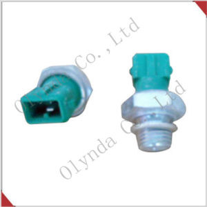Oil Pressure Sensor (01182794/01182296) of Deutz Diesel Engine Parts
