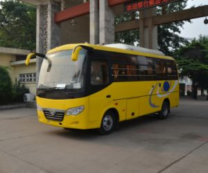 China Bus pictures & photos