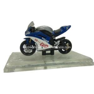 1/18 Die Cast Motorbike Model (OEM orders) pictures & photos