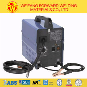 Aws Er70s-6 Drum Welding Wire (solder wire ER70S-6) in Accordance with Golden Bridge Quality pictures & photos