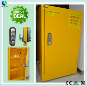 New 5 Years Warranty Lab Explosion Proof Cabinet pictures & photos