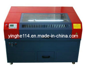 CO2 Laser High Quality Laser Engraver pictures & photos