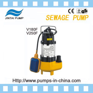 water pumps, submersible  pump, solar water pump,centrifugal Pump, sewage pump pictures & photos
