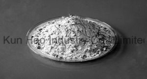 Steel Fiber Reinforced Castables for Refractory pictures & photos
