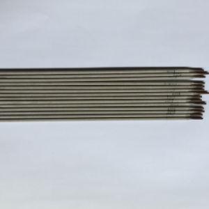 Aws E7018 Welding Rod 3.2*350mm pictures & photos
