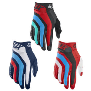 Downhill Airline Seca Bike Gloves MTB Gloves Motorcycle Gloves (MAG117) pictures & photos