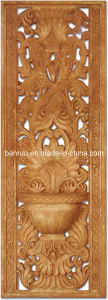 Banruo European Style Wall Panel -5 pictures & photos