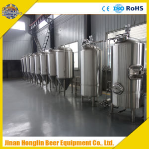 Good Quality Beer Brewery Plant pictures & photos