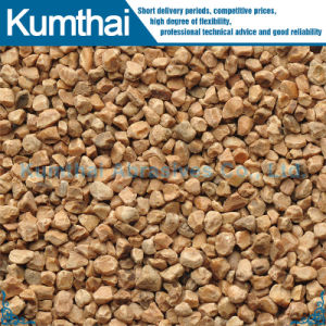 High Quality Abrasive Walnut Shell (WS) pictures & photos