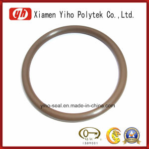Free O Rings Samples with Standard O Rings as Needs pictures & photos