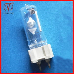 High Quality Single Ended G12 Metal Halide Lamp 35-150W