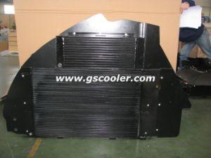 Complete Heat Exchanger for Compactors pictures & photos