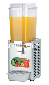 Juice Dispenser for Keeping Juice Cool (GRT-118S) pictures & photos