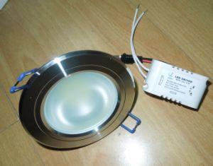 Th39-B COB 7W LED Down Light
