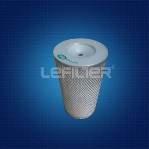 Sullair Air Compressor Filter 88290006-013 pictures & photos