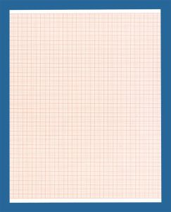 Factory Price 3 Channel ECG Recording Paper-144mmx30m pictures & photos