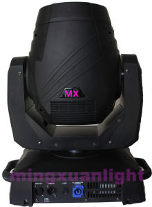 Moving Head Spot Light 200W pictures & photos