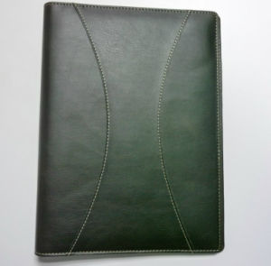 New Design Folder (LD0020) Portfolio, Diary Cover pictures & photos