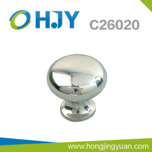 Furniture Knob (C26020)