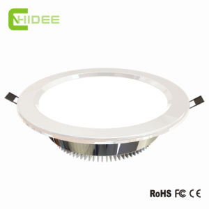 LED Down Light. 6inch, 24W