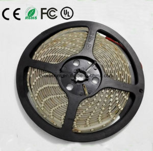 Wholesale Price 12-24V Waterproof LED Strip pictures & photos