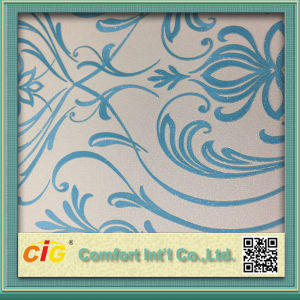 Popular Designed Wallpaper Cover for Hotel and Home pictures & photos