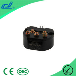 SBW Series Cj Temperature Transmitter (SBW) pictures & photos