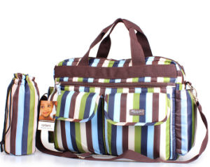 Mummy Baby Products of Diaper Bag pictures & photos