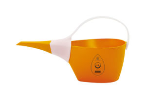 Colorful Portable Watering Can
