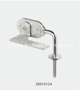 Furniture Fitting of Sofa Hinges, Sofa Fitting, Sofa Hinge for Furniture Hardware Fitting (29010124) pictures & photos
