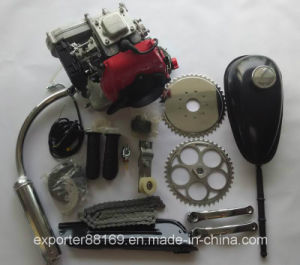New Designed Bicycle Engine Kit (4stroke, EPA) pictures & photos