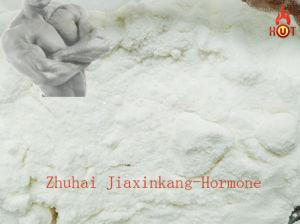 100% GMP Standard Anti Estrogen Steroids Powder Mesterolone Proviron pictures & photos