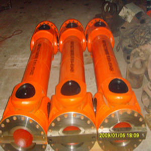 Cardanshaft for Truck / Auto / Agriculture Machinery