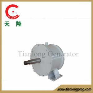 Ff-2kw/150rpm/DC115V Permanent Magnet Alternator (PMG/PMA/Hydro)