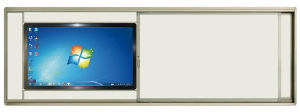 Value-Added Magnetic Whiteboard for Sale pictures & photos