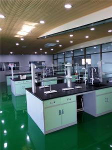 Good Quality Sodium Alginate in Industrial Grade pictures & photos