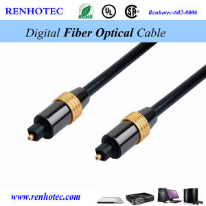 High Quality FC Sm Sx Fiber Optic Connector pictures & photos