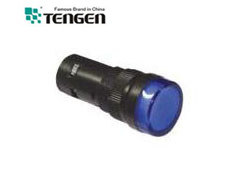 HD16-16bs LED Pilot Lamp pictures & photos