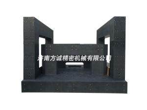 High Precision Machine Granite Parallel pictures & photos