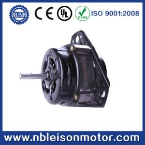 Automatic AC Washing Machine Motor (XD) pictures & photos