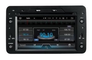 Car DVD Player GPS Alfa Romeo 147 Car Radio pictures & photos