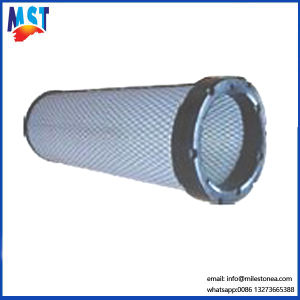 Sell Very Well Air Filter for Scania 1869992 1869990 pictures & photos