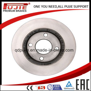 Auto Dodge Vented Front Brake Rotor Euro 5328 pictures & photos